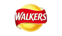 Walkers Crisps - Leicester